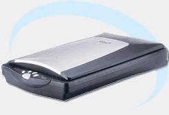 драйвер для сканера bearpaw 4800ta pro скачать