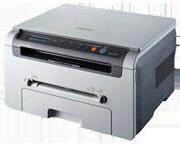 самсунг scx 4200 драйвер сканер