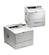 скачать драйвер принтера 2420
