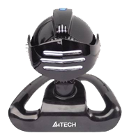 драйвера для веб камеры a4tech pk-935 скачать
